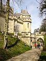 Pierrefonds (60), château, côté est 3.jpg