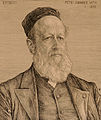 Pieter Johannes Veth (1814-1895).jpg