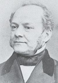 Pieter Mijer.jpg