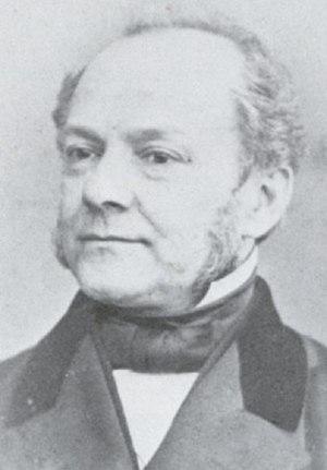 Pieter Mijer (governor) - Image: Pieter Mijer
