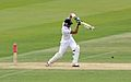 Pietersen batting at Lord's, 2011.jpg