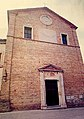 Pieve San Giovanni Facciata.jpg