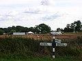 Piggery, Aldsworth - geograph.org.uk - 228121.jpg