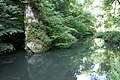 Pike Pool, Beresford Dale - geograph.org.uk - 307224.jpg