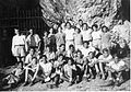 PikiWiki Israel 20733 The Palmach.jpg