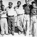 PikiWiki Israel 21103 The Palmach.jpg