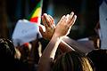 PikiWiki Israel 43023 Demonstration of Ethiopian residents in Tel-Aviv.jpg
