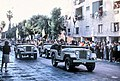 PikiWiki Israel 67835 the 1967 victory parade in acre.jpg