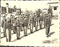 PikiWiki Israel 7059 Military School of Medicine Bahad 10.jpg