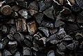Pile of Wood (Unsplash).jpg