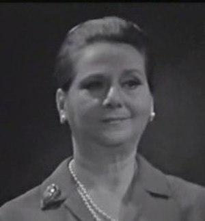 Pina Cei - Cei in 1969