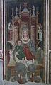 Pinzolo, San Vigilio, interior frescos 026.JPG