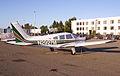 Piper PA-28-201 (4567301956).jpg