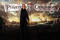 Pirates of the Caribbean Geoffrey Rush (5730067542).jpg