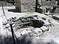 Pit at Sugar Mill Ruins.jpg