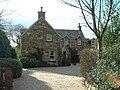 Pitgober House - geograph.org.uk - 125852.jpg