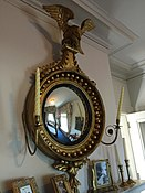 Pittock Mansion (2015-03-06), interior, IMG46.jpg