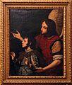 Pittore toscano, angelo custode, 1600-50 ca.jpg