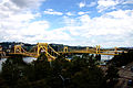 Pittsburgh Bridges, Three Sisters.jpg