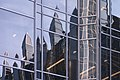 Pittsburgh Downtown 2019-07-25 PPG Place Reflections.jpg