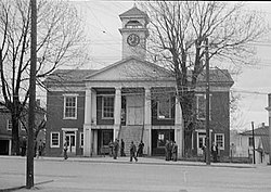 Pittsylvania County Courthouse (Virginia).jpg