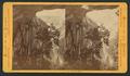 Piwyack Cave, by Muybridge, Eadweard, 1830-1904.png