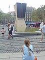 Plaça de Catalunya, Barcelona 04.jpg