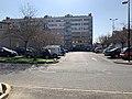Place Baille - Mâcon (FR71) - 2021-03-01 - 2.jpg