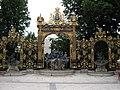 Place Stanislas Neptune 2005-06-01.jpg