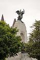 Place de la Confédération-19699.jpg