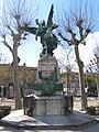 Place de la République - Bordeaux.JPG