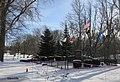 Plainwell Veterans Memorial.jpg