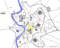 Plan Rome- Tempel van Juno Lucina.png
