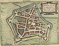 Plan d'Avesnes publié en 1645.jpg