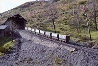 Plan incline Villaseca avril 1983-f.jpg
