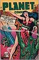 Planet Comics 51.jpg