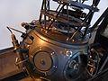 Planetario 09 (19441027248).jpg