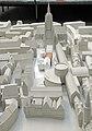 Planungsamt-dom-roemer-bebauung-2011-modell-ffm-052.jpg