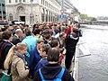 PlaqueBTecia-Inauguration3-20130610.JPG