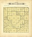 Plat book of Finney County, Kansas - containing maps of villages, cities and townships of the county, and of the state, United States and world - also portraits of representative citizens, old LOC 2010587335-29.jpg