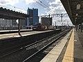 Platform of Fukuma Station 11.jpg