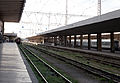 Platforms of Central Railway Station Sofia 2012 PD 03.jpg