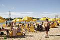 Playa Parque Roca (8413492651).jpg