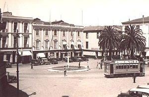 Plaza Anibal Pinto (Foto Antigua) 03.jpg