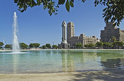 Plaza de España 22.jpg