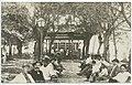 Plaza in Vera Cruz, 1904.jpg