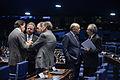 Plenário do Senado (25793366816).jpg