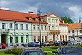 Plock, Poland - panoramio (29).jpg