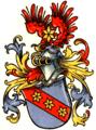 Ploennies-Wappen 1487.png