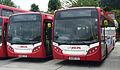 Plymouth Citybus 137 WA08LDJ (6225642349).jpg